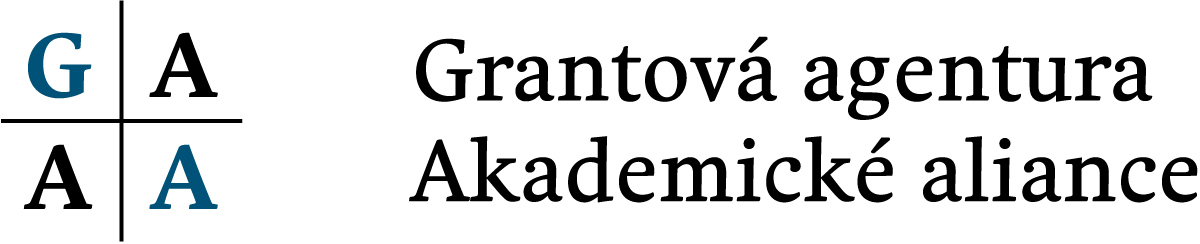 Grantová agentura akademické aliance